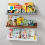 shelves-and-wall-hooks